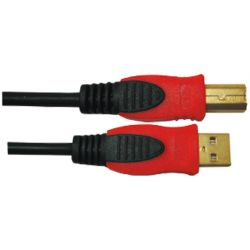 MEINL HB100NT 6 34 & 8 WOOD BONGO, NATURAL