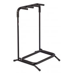 MEINL MP1134NT 11 34 CONGA, NATURAL
