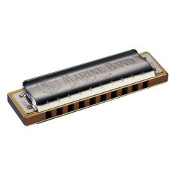 MEINL SU22AB-M 22 X 24 SURDO, WOOD, AFRICAN BROWN