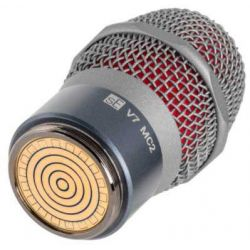 MEINL HCS20C 20 CRASH