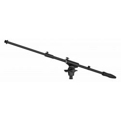 MEINL GX-1214TH 1214 TRASH HATAIR