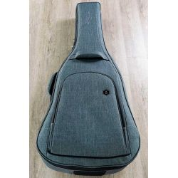 MEINL SY-16T 16 SYMPHONIC, THIN