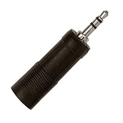 MEINL B20HR 20 HEAVY RIDE