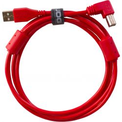 MEINL B22BADAR 22 BIG APPLE DARK RIDE