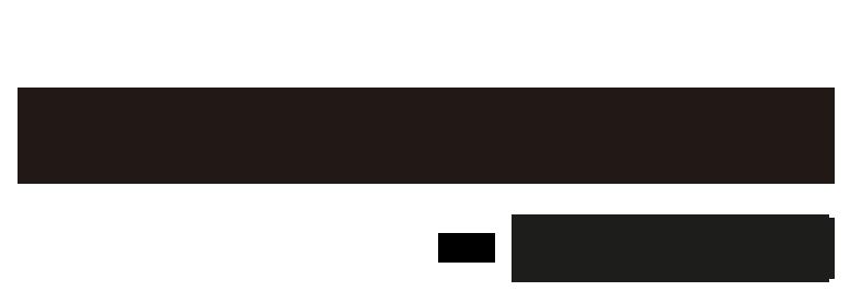Letusa Pro